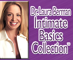 Berman Intimate Accessories